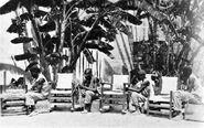 Haiti-1921-prisons-11419