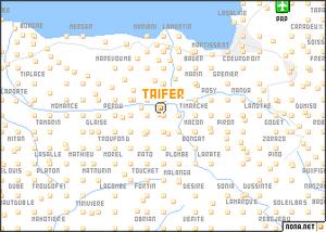 Taifer4