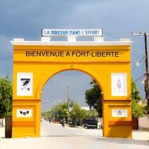 FTL Gate 22720
