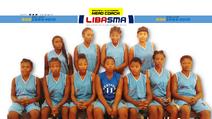 LIBASMA (5)