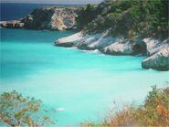52fdac306b0dc0c8a92cc1963bb14917--vacation-spots-natural-beauty