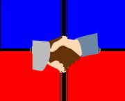Centre-dept-flag-md