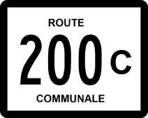 RC200C51420