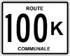 RC 100K Michael Vedrine 605a