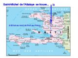 Saint-Michel-de-l'Atalaye