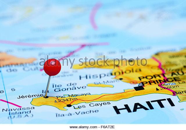 Image Jeremiepinnedonamapofamericaf6at2ejpg Haiti