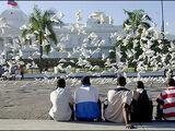 Ouest, Haiti