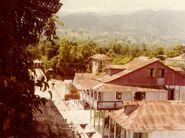 Petit-Goâve 1981a