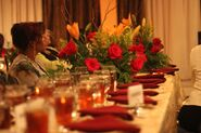 Charity-dinner-decor-event-Borgne-Haiti