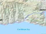 Route Communale 400-B