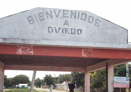 Oviedo 61619c