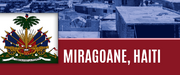 Mira416