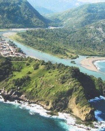 Môle Saint-Nicolas   Haiti Local   Fandom