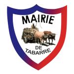 Tabarre501
