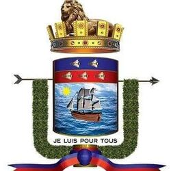Sheild of Port-au-Prince