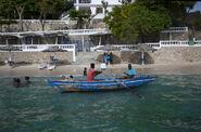 AP haiti6