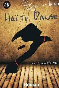 Haiti danse