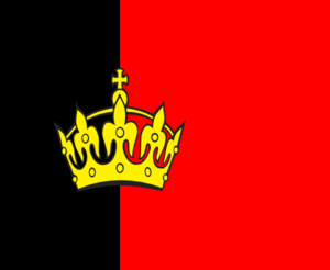 Haiti-dept-flag-md