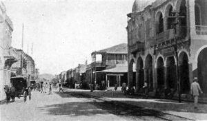 Haiti-1921b-575x338