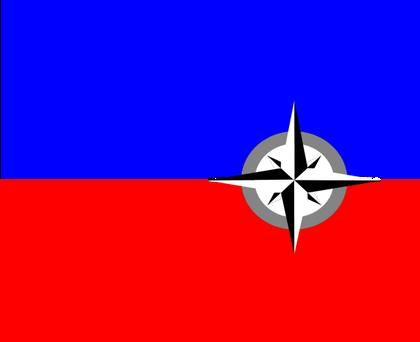 Haiti-dept-flag-hi