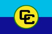 Caricom-Flag
