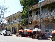 Jacmel327