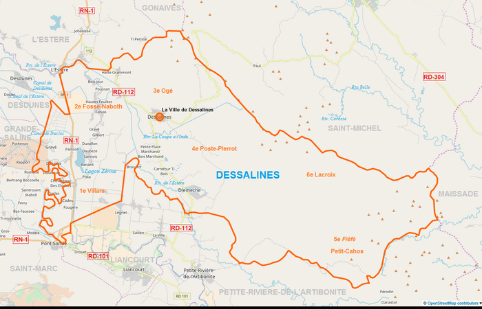 DessalinesMap