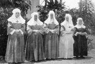 Haiti-nuns-1921-11419