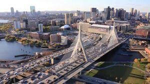 Boston 121618