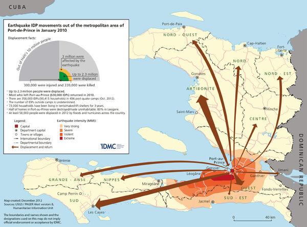 201212-map-am-haiti-en