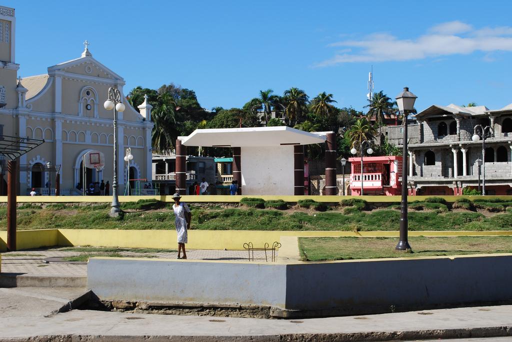Saint louis du nord arrondissement haiti local fandom powered by wikia - Code postal port saint louis ...