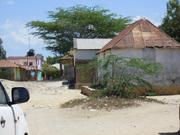 Ferrier-haiti