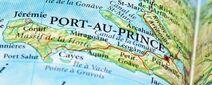 Haiti 120419