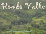 Hondo Valle