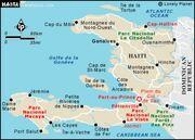 Haiti 34