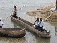 215-002-river-haiti-canoe