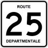 Michael vedrine 708 Route 25