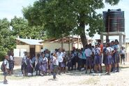 2016-04-20-Haiti-Mirebalais-Ecole-Trianon-WASH-31