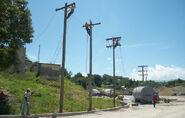 MirebalaisElectricity-610