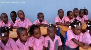 BC school children