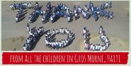 Gros-Morne-School-Meals-Appeal-Thank-You