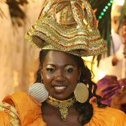 Dce8c099c9beca271000bf66df7e4e86--gonaives-haiti-carnivals