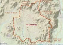 4e Lalomas 62720