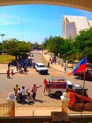 F38533747ce4bca562562a7047cd6d8d--gonaives-haiti-haiti-history