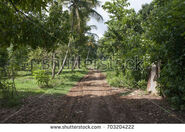 Stock-photo-street-in-the-suburbs-of-jacmel-haiti-703204222