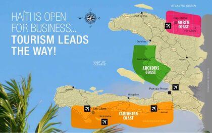 Tourism-development-projects-haitis-caribbean-coast-2-638