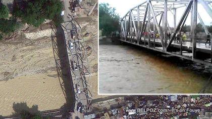 Pont Croix-des-Missions 903