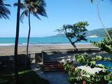 Ville de Jacmel