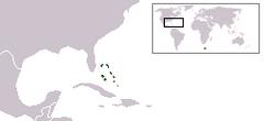 LocationBahamas