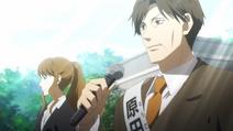 E01 Reiko and Harada